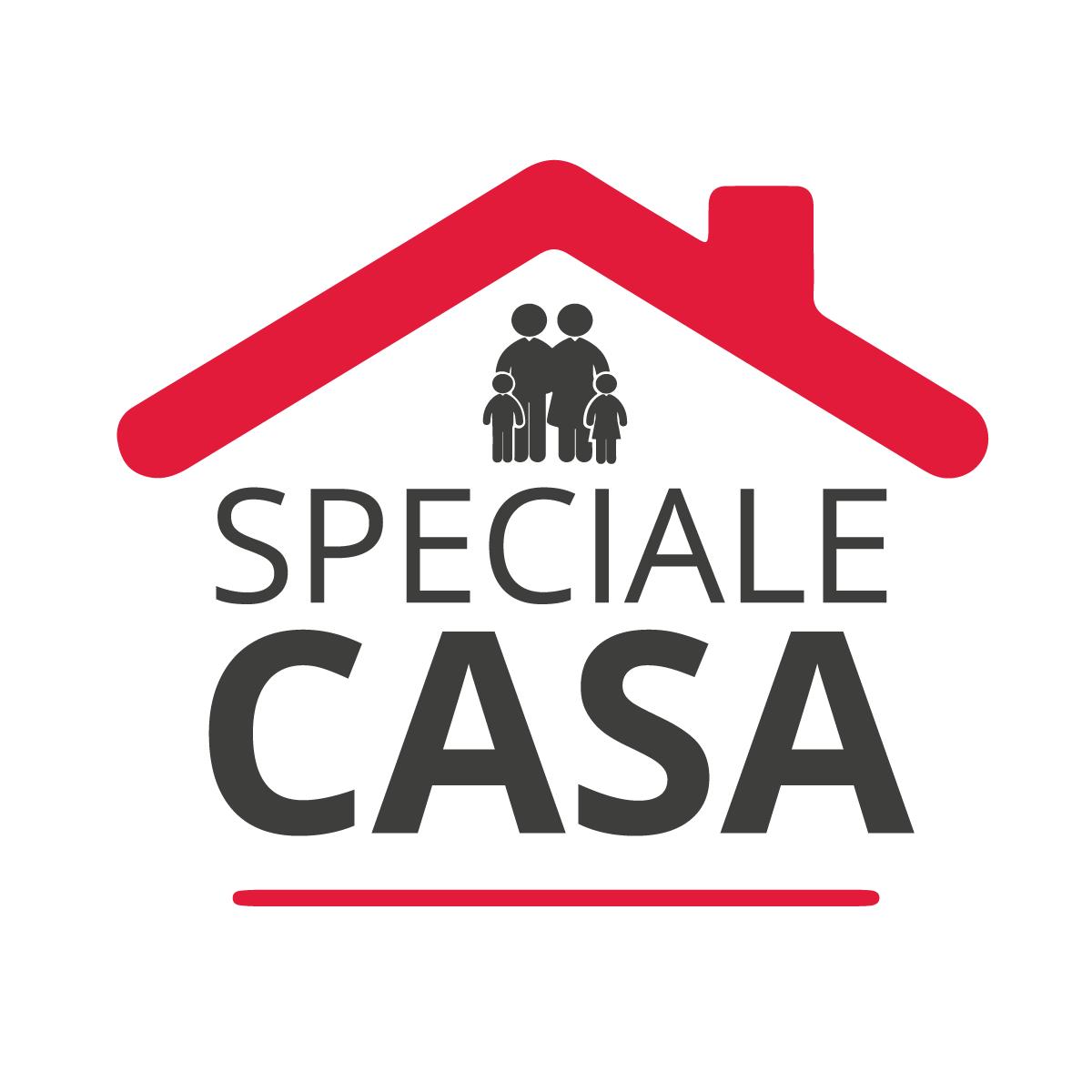 Icona_Speciale