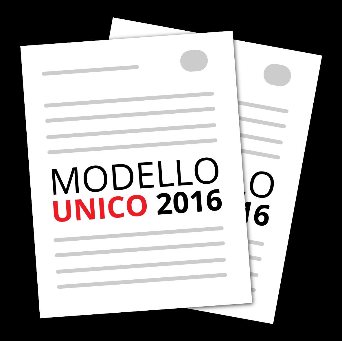 Modello_2016