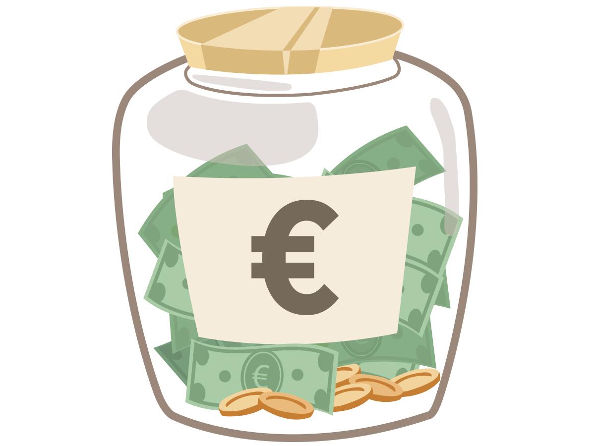 csf_money_blog1
