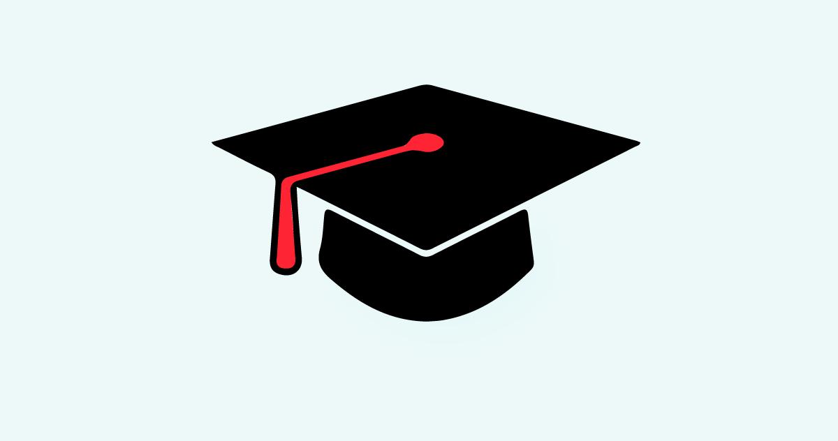Graduate_CSF