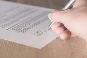 contratto_firmato