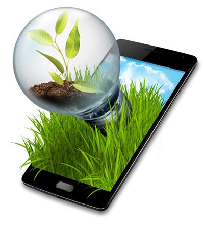 smartphone_risparmio_energetico_small
