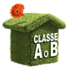 casa_erba_classe_A_B