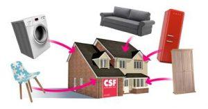 Agevolazioni sulla casa primo acquisto e ristrutturazioni for Acquisto prima casa agevolazioni