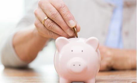 come regolarizzare badante - 5. Il calcolo dei contributi e i prospetti per le paghe mensili